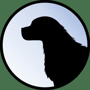 Ga Krafttiere Hund