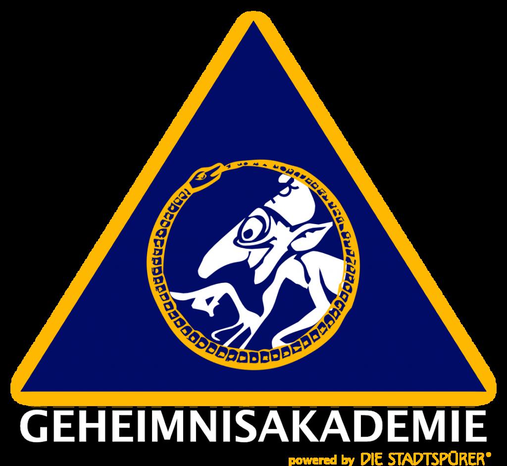 Ga Logo 20 Mystix