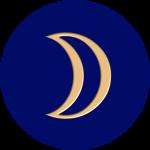 Planet Mond