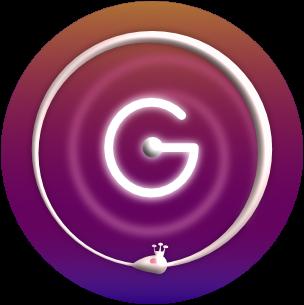 geheimnisakademie-logo-80